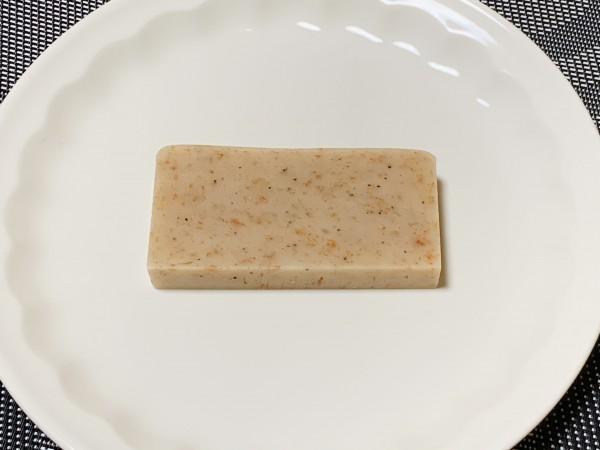 海老餅201106a
