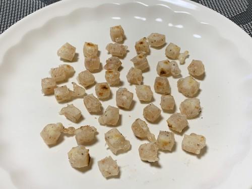 海老餅201106f