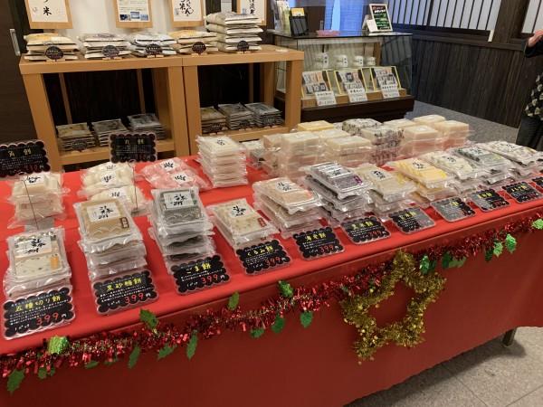 店舗クリスマス201204a